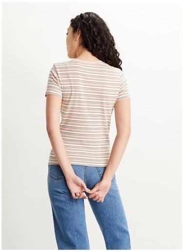 Levi's® Levis T-Shirt Bej